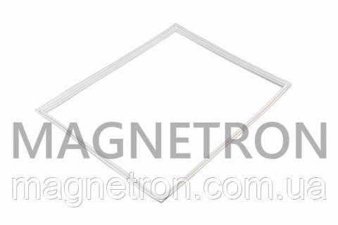 Уплотнительная резина для холодильной камеры Bosch 242234