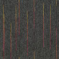 Ковровая плитка Sintelon Sky Neon 338-83