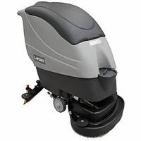 Поломоечная машина LAVOR Pro SCL Easy R 50 BT