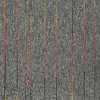 Ковровая плитка Sintelon Sky Neon 346-83