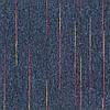 Ковровая плитка Sintelon Sky Neon 448-83
