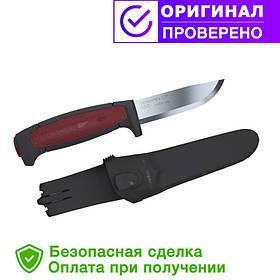 Туристический нож MoraKniv Pro C Series Knife 12243 Carbon