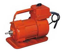 Электродвигатель ИВ-117-2