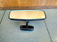 Зеркало заднего вида УАЗ (внутрисалонное)