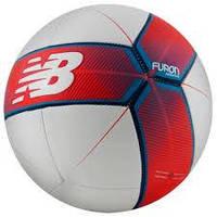Мяч тренировочный New Balance Furon Dynamite