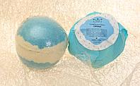 Бомба для ванн «Океан»  Младна