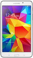 Планшет Samsung Galaxy Tab 4 7.0 T231 3G 8Gb White