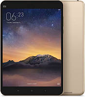 Планшет Xiaomi Mi Pad 3 64GB Gold