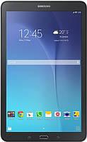 Планшет Samsung Galaxy Tab E 9.6 T561 3G Black