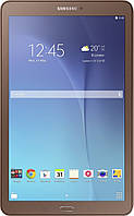Планшет Samsung Galaxy Tab E 9.6 T561 3G Gold Brown
