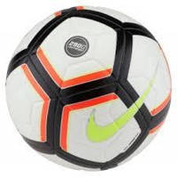 Мяч облегченный Nike Strike J290 Размер 5