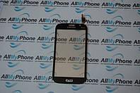 Сенсорный экран для мобильного телефона Samsung I9080 Galaxy Grand / I9082 Galaxy Grand Duos синий