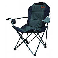 Кресло складное Tramp Expert TRF-038