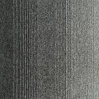 Ковровая плитка Sintelon Sky Valer 338-85