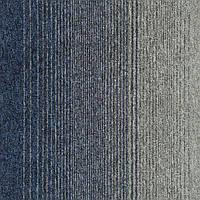 Ковровая плитка Sintelon Sky Valer 448-85