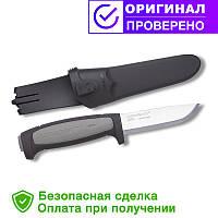 Туристический нож мора Robust new 12249