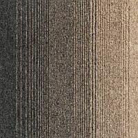 Ковровая плитка Sintelon Sky Valer 873-85