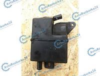 Блок вентиляции картерных газов (сапун, корпус, фильтр) для Iveco Daily