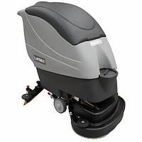 Поломоечная машина LAVOR Pro SCL Easy R 66 BT