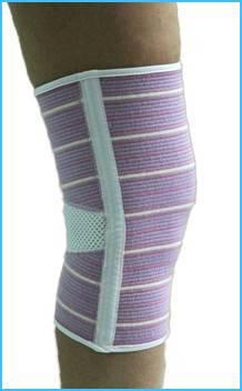 Бандаж на коленный сустав согревающий, фото 2