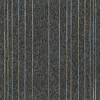 Ковровая плитка Sintelon Sky Flash 338-84