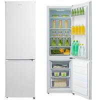 Холодильник DIGITAL DRF-C2818W