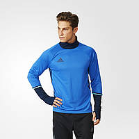 Спортивная кофта Adidas Condivo16 Shirt Training Top Jersey