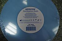 Рулон для стерилизации  Медиком  50мм*200м (Medicom)