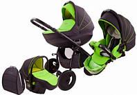 Дитяча коляска ZIPPY Sport Plus 3/1 №462