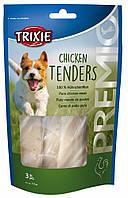 Лакомство Trixie Premio Chicken Tenders для собак с курицей, 75 г
