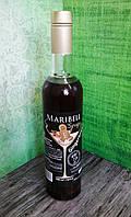 Сироп барный тм «Maribell» Имбирный пряник
