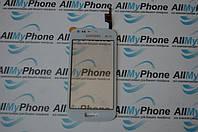 Сенсорный экран  Samsung S7270 Galaxy Ace 3 / S7272 Galaxy Ace 3 Duos white