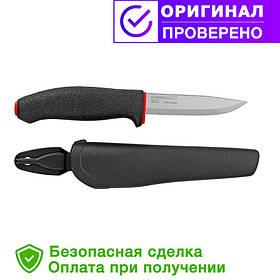 Нож Mora Allround 711 Carbon Steel (11481)