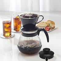 HARIO Набор ТECO для заваривания кофе