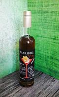 Сироп барный тм «Maribell» Кленовый