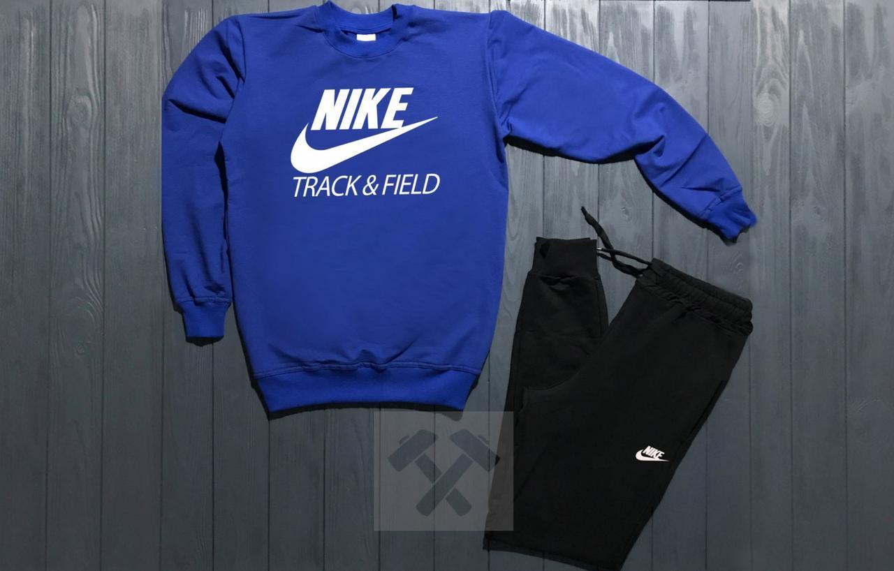 Спортивный костюм Nike Track and Field (Трек энд Филд), цена 660 грн ... f1c1132fea9