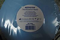 Рулон для стерилизации  Медиком  150мм*200м (Medicom)