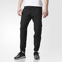 Мужские брюки для бега adidas Response M BS4693 - 2017/2