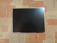 """Матрица B141XN04 14.1"""" с ноутбука CY25 Б,У"""