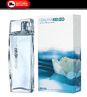 Женская туалетная вода KENZO L`EAU PAR KENZO EDT 100 ML