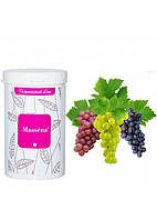 Massena Скраб для тела виноградный, 500 гр