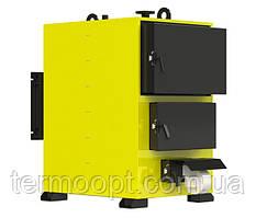 Промышленный котел Kronas HEAT MASTER 150 кВт