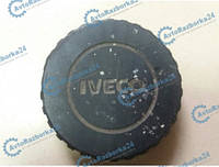 Крышка топливного бака Новая для Iveco Daily E2 1996-1999