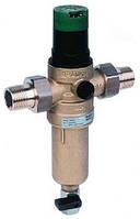 """Фильтр тонкой очистки Honeywell FK06-AAM 1/2"""" (15DN)"""