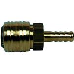 Быстросъемник Rectus RS10 10 мм