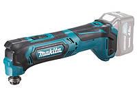 Аккумуляторный мультитул Makita TM30DZ