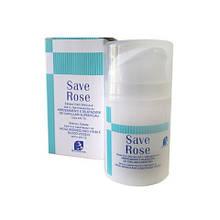 Biogena Save Rose Дневной крем для кожи с куперозом 50 мл Histomer