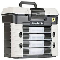 Ящик рыбацкий  CAPERLAN
