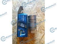 Топливный фильтр для Iveco Daily E2 1996-1999