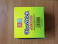 Клей-карандаш Glue Stick, фото 1